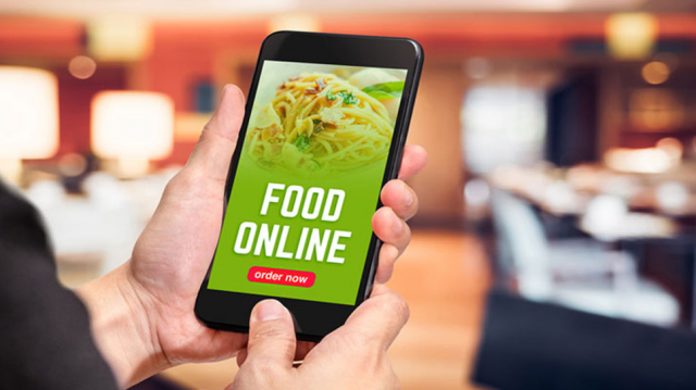 How to Develop an On-Demand Food Delivery App?