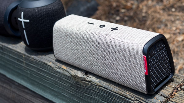 10 Best Portable Bluetooth Speakers In 2021