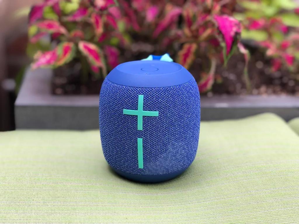 10 Best Portable Bluetooth Speakers