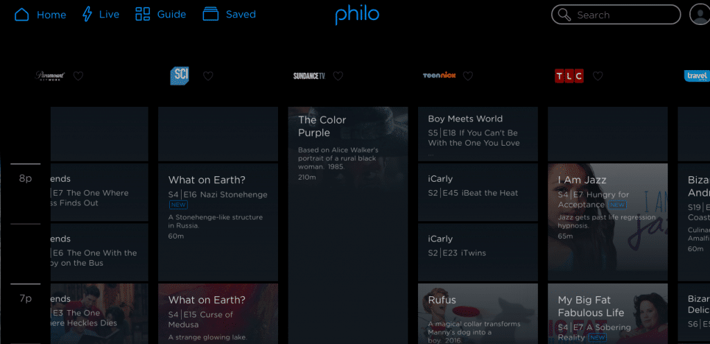 Philo TV Channels, Plans, Price, And More