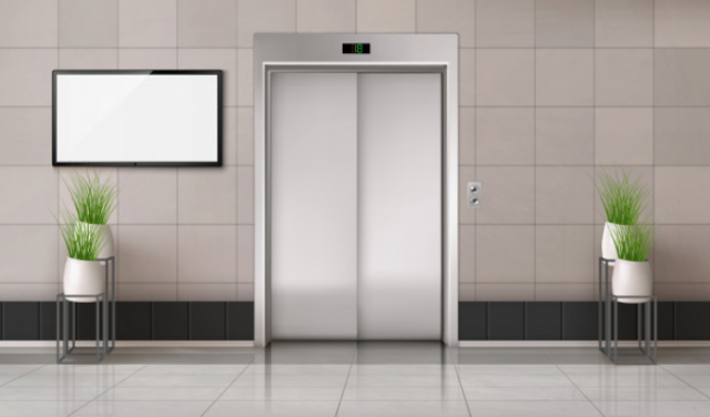 Premium Domestic Lifts: A Buyers Guide