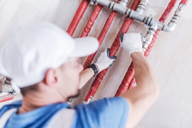 Famous Blocked Drains Services: Why You Should Hire One
