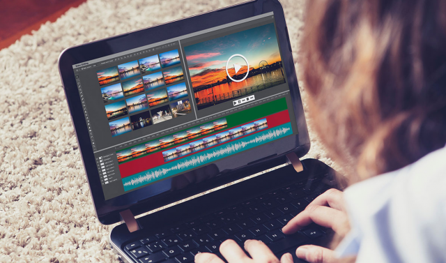 20 iMovie Alternatives Windows Movie Maker Online