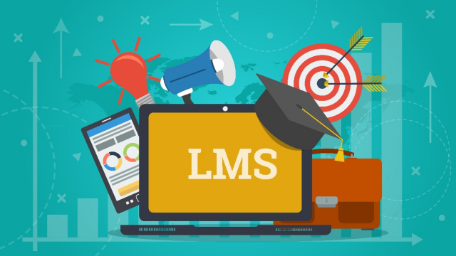 Learn How LMS Can Upgrade Your Workforce's Efficiency