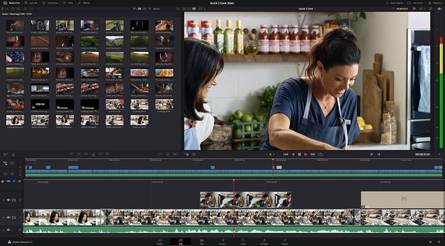 20iMovie Alternatives Windows Movie Maker Online