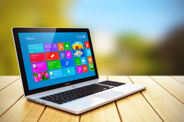 How to Fix Restart Windows' Process Explorer.exe