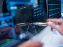 5 WAYS TO MINIMIZE RISK IN FOREX TRADING