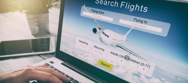 Best Top Online Travel Sites in 2021