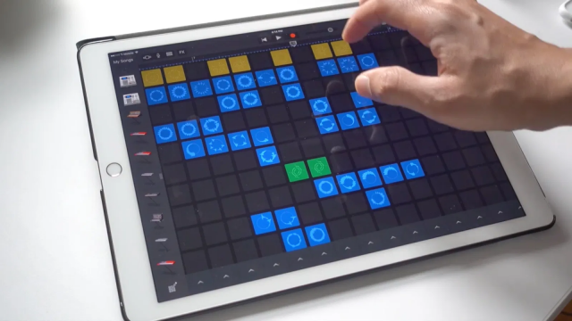GarageBand App Download for Windows 10, 8.1, 7 Android & iPhone