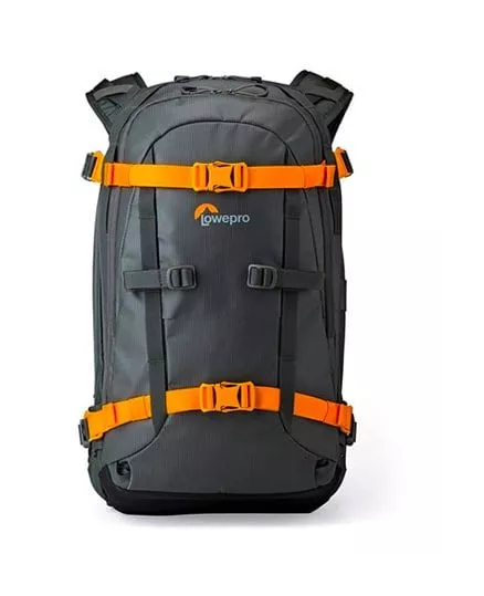 Top Travel Gear List For 2020