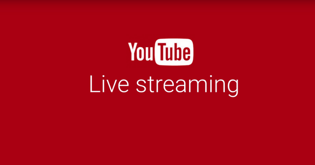 How To Record YouTube Live Stream Video and Music