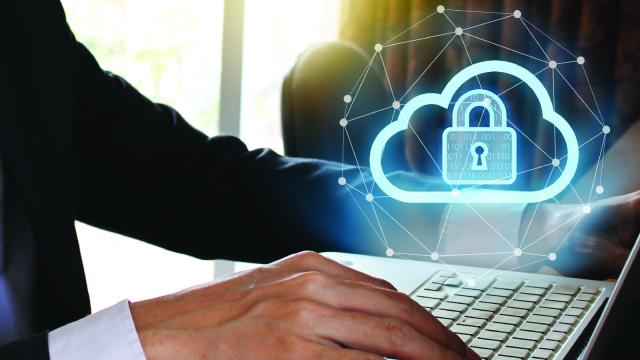 Cloud Security Best Practices in 2021