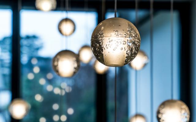 Effective Guide to Minimalist Lighting