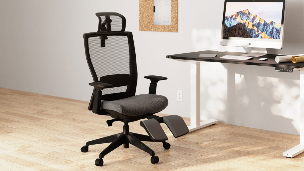 Reviews Best Office Chairs for Pregnancy in 2021