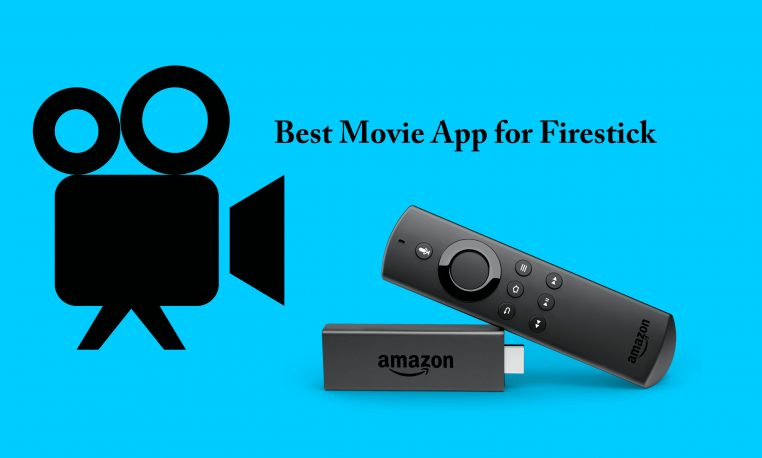 Top Apps for Firestick of 2021