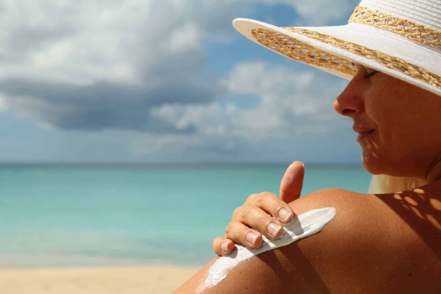 Fair Skin Lotions For Indoor Tanning In 2021