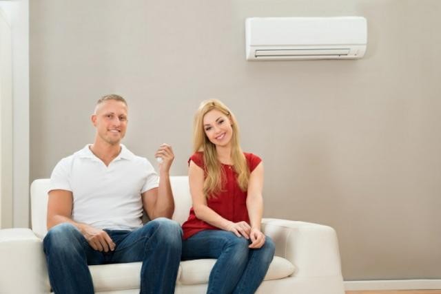 What is Hydronic Heating Systems?
