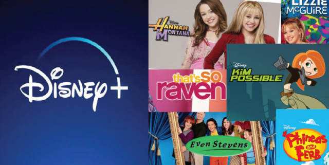 How to Watch Disney Channel in the US In 2021