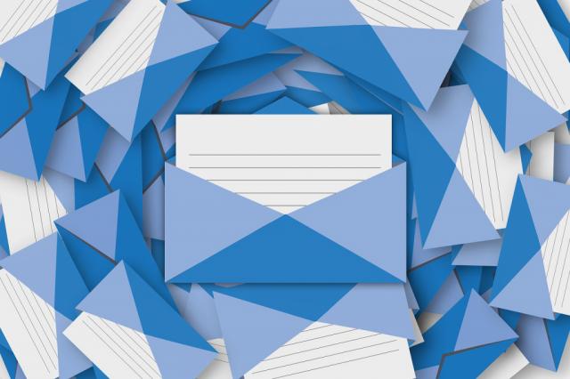 Fix Error Code in Mail [pii passport a68d0898d335cbb9]