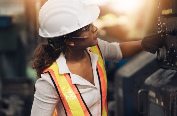 How To Apply An Engineer In California 2021