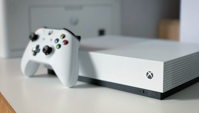 Xbox Series X vs. Xbox Series S: The Only Guide You Need To Read