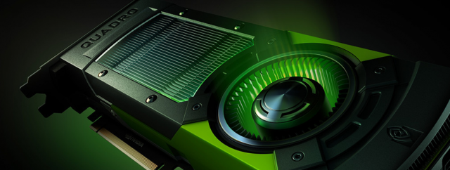 How to Install Nvidia Drivers in 2021
