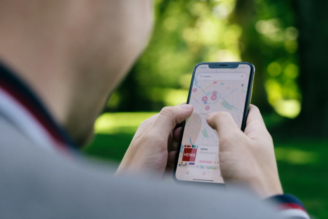 Best Google Maps for iPhone in 2021
