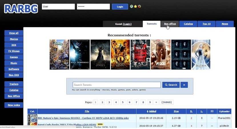 iDope Torrent   iDope Proxy & Mirror Sites & iDope Alternatives