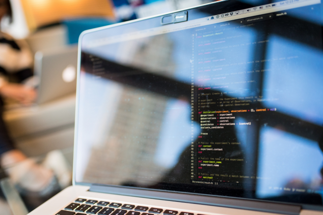 Top 9 HTML Editors for Windows, Mac, and Linux in 2021