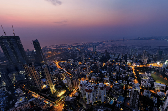 Is This the Right Time for NRIs to Buy Property in Mumbai?