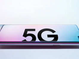 ARE YOUR POLICIES AND CHARGING SYSTEMS READY FOR 5G?