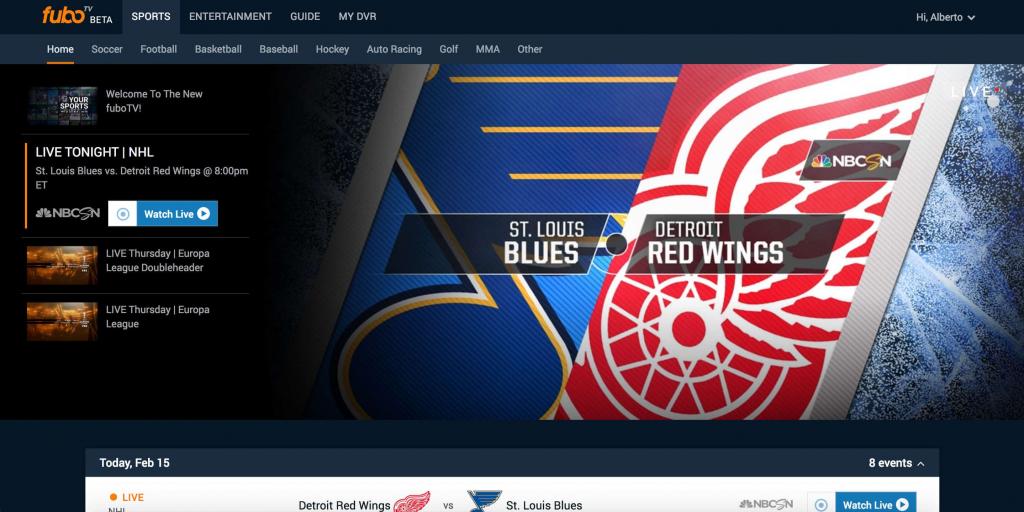 33 Best Sites Like goATDee: GoATDee Alternatives Sports Sites