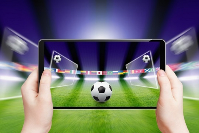 Top 13 Best Wiziwig Alternative Free Sports Streaming Sites