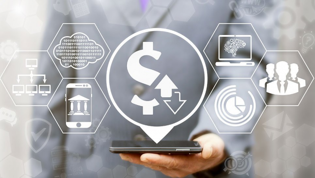 Cloud Cost Management - All You Need To Know